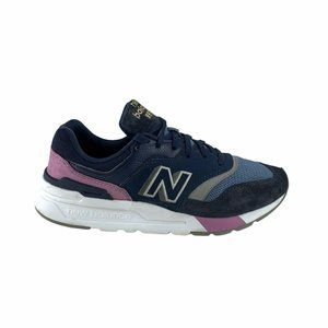 New Balance 997H Sneakers Womens Size 7.5 Suede